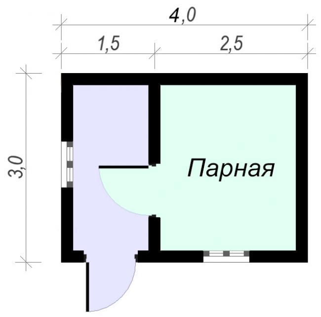 ББН-26