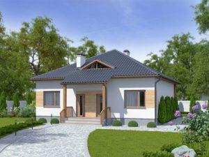 Проект КД-145