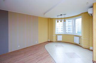 Ремонт однокомнатной квартиры под ключ
