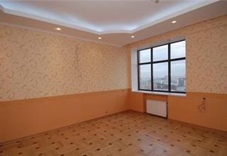 Ремонт комнаты под ключ в Казани