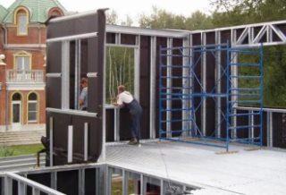 Строительство мини-гостиниц в Казани